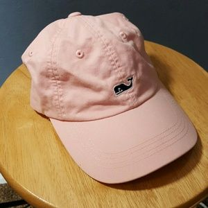 Vineyard Vines hat